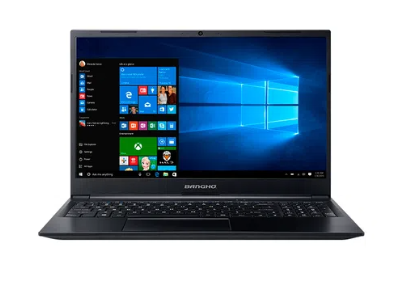 Notebook  BANGHO  Max L5 Core i5-10210U