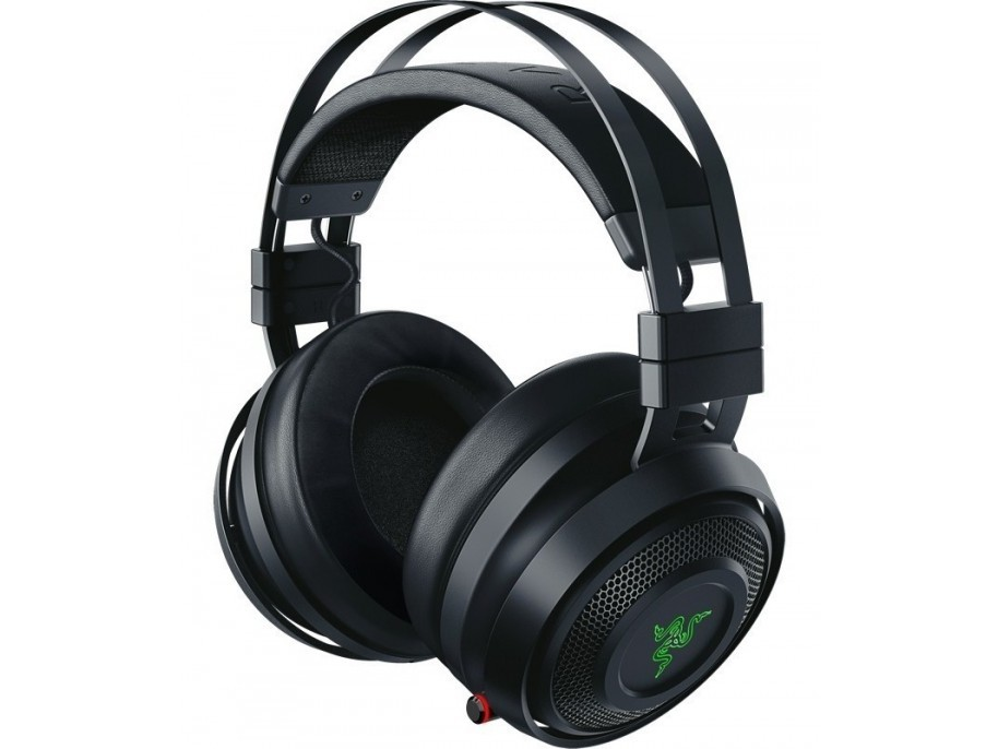 AURICULAR  RAZER NARI WIRELESS